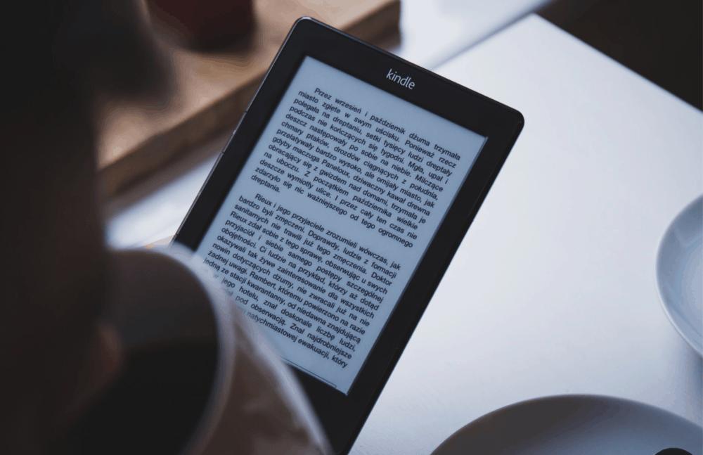 how to self publish ebooks
