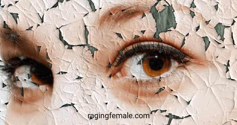 Daughters With Narcissistic Mothers Pay A Heavy Price To Stop The Abuse