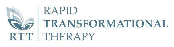 RTT Logo for Certified Hypnotherapy Practitioners